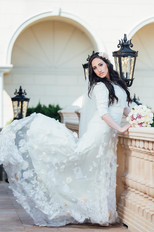 Rechela & David's Wedding  | Eliau Piha studio photography, new york, events, people-0085.jpg