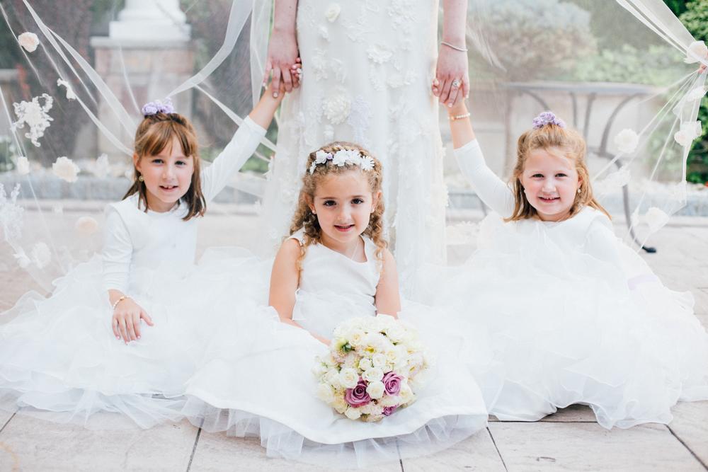 Rechela & David's Wedding  | Eliau Piha studio photography, new york, events, people-0105.jpg