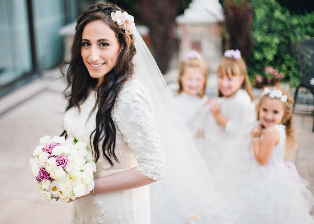 Rechela & David's Wedding  | Eliau Piha studio photography, new york, events, people-0114.jpg