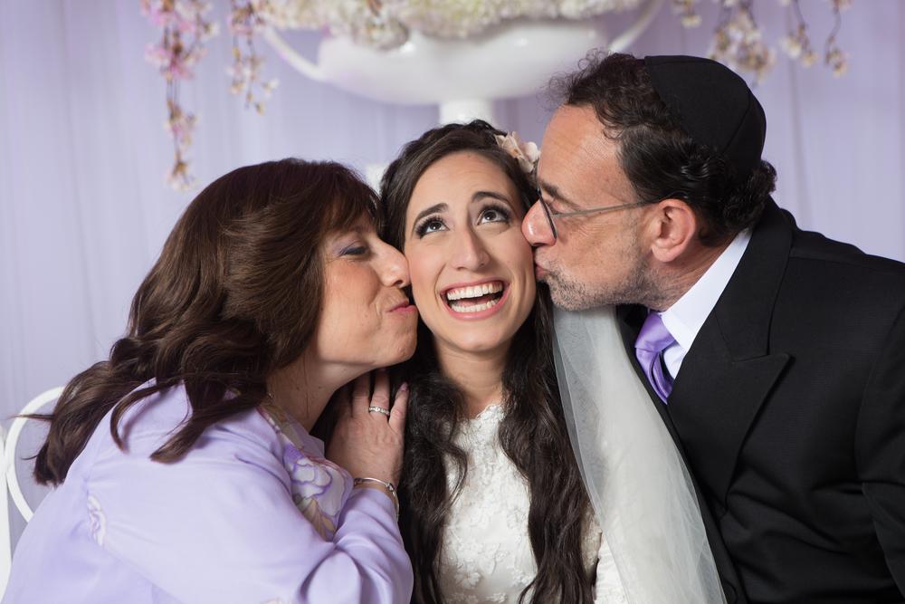 Rechela & David's Wedding  | Eliau Piha studio photography, new york, events, people-0143.jpg