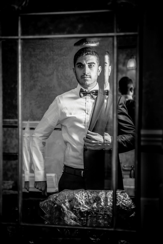 Rechela & David's Wedding  | Eliau Piha studio photography, new york, events, people-0160.jpg