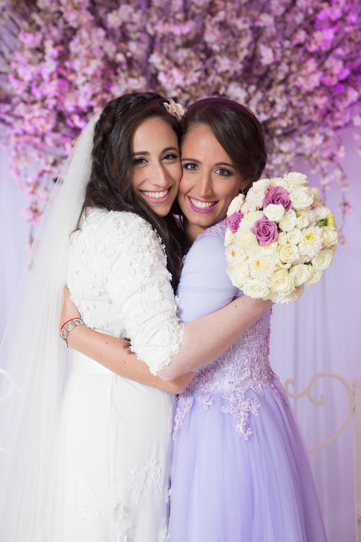 Rechela & David's Wedding  | Eliau Piha studio photography, new york, events, people-0233.jpg
