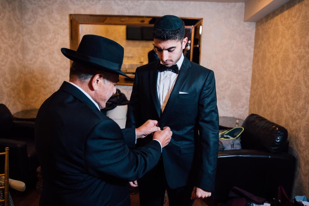 Rechela & David's Wedding  | Eliau Piha studio photography, new york, events, people-0235.jpg