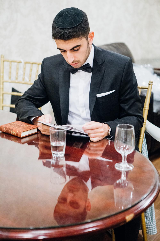 Rechela & David's Wedding  | Eliau Piha studio photography, new york, events, people-0369.jpg