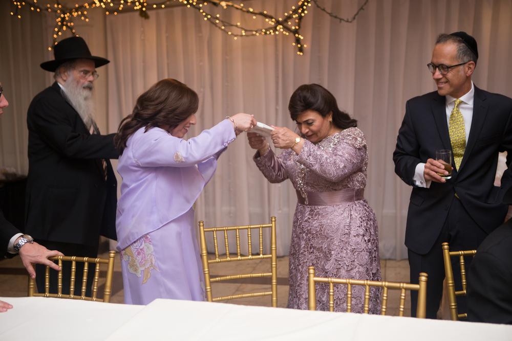 Rechela & David's Wedding  | Eliau Piha studio photography, new york, events, people-0491.jpg