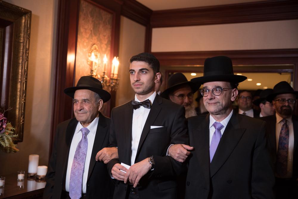 Rechela & David's Wedding  | Eliau Piha studio photography, new york, events, people-0542.jpg