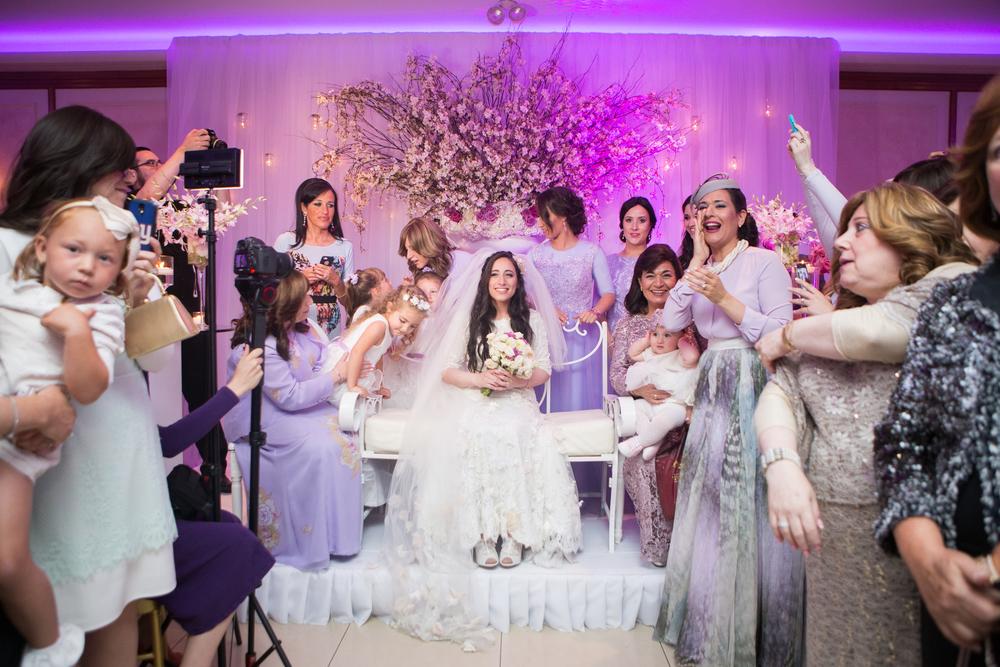 Rechela & David's Wedding  | Eliau Piha studio photography, new york, events, people-0558.jpg