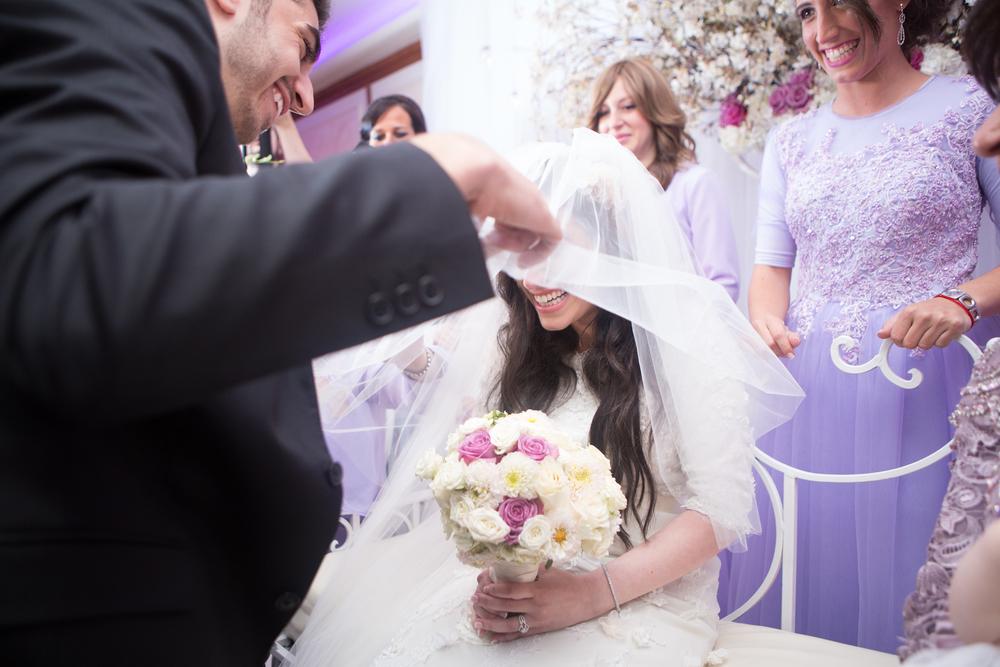 Rechela & David's Wedding  | Eliau Piha studio photography, new york, events, people-0570.jpg