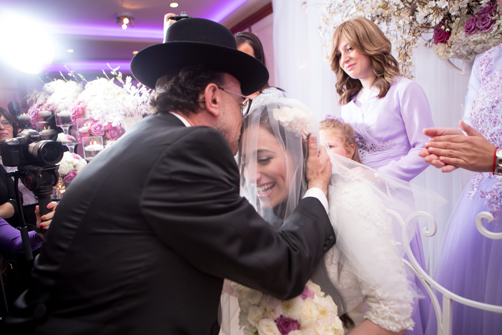 Rechela & David's Wedding  | Eliau Piha studio photography, new york, events, people-0582.jpg