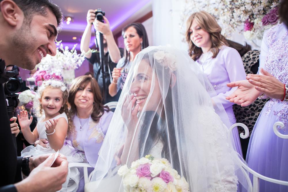 Rechela & David's Wedding  | Eliau Piha studio photography, new york, events, people-0579.jpg