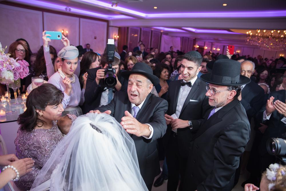 Rechela & David's Wedding  | Eliau Piha studio photography, new york, events, people-0600.jpg