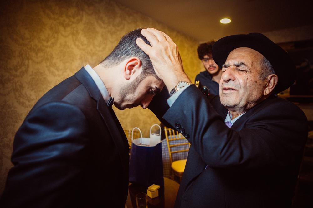 Rechela & David's Wedding  | Eliau Piha studio photography, new york, events, people-0620.jpg