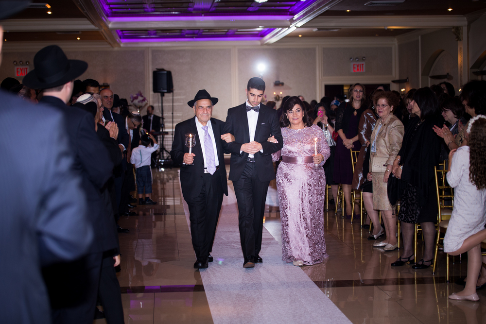 Rechela & David's Wedding  | Eliau Piha studio photography, new york, events, people-0630.jpg