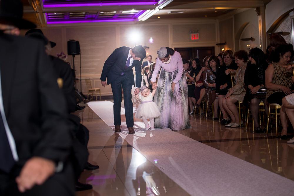 Rechela & David's Wedding  | Eliau Piha studio photography, new york, events, people-0627.jpg