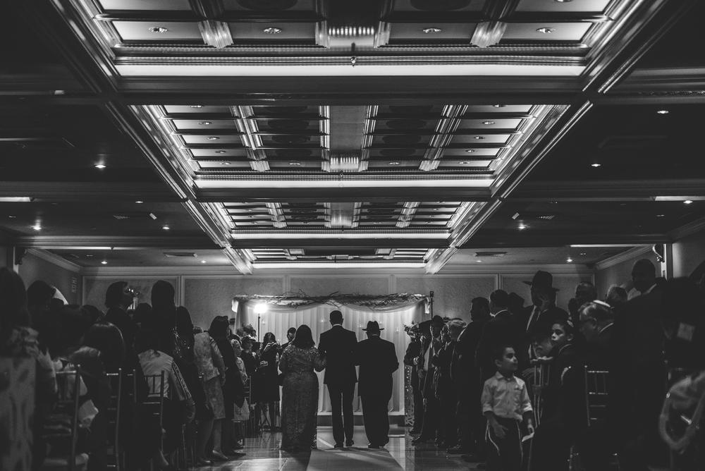 Rechela & David's Wedding  | Eliau Piha studio photography, new york, events, people-0633.jpg
