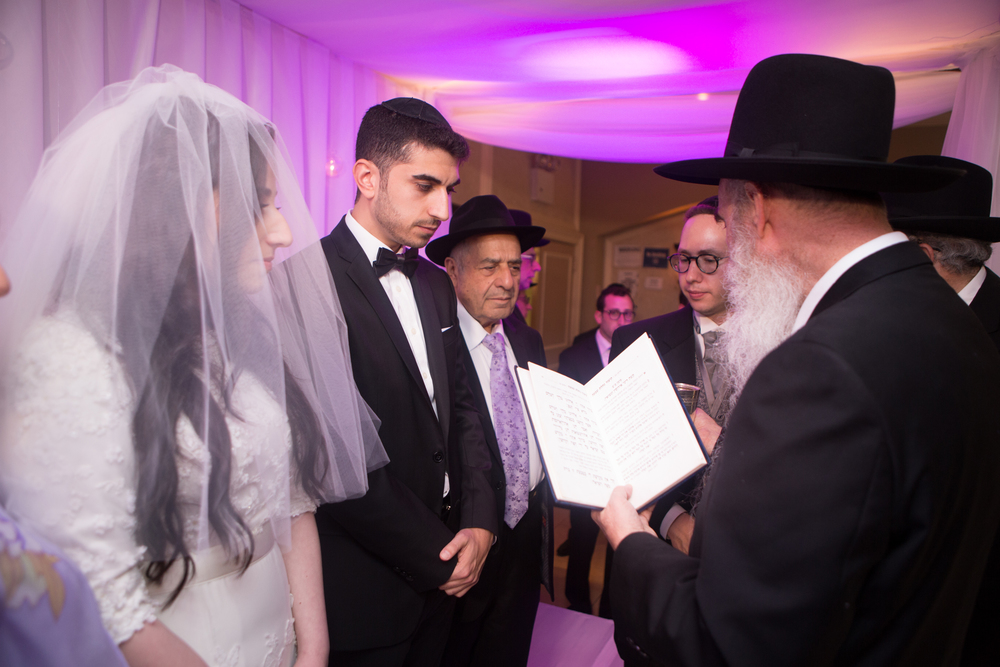 Rechela & David's Wedding  | Eliau Piha studio photography, new york, events, people-0659.jpg