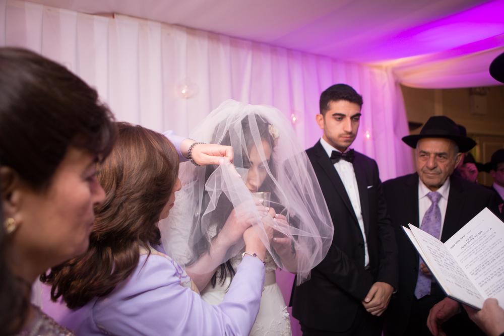 Rechela & David's Wedding  | Eliau Piha studio photography, new york, events, people-0664.jpg