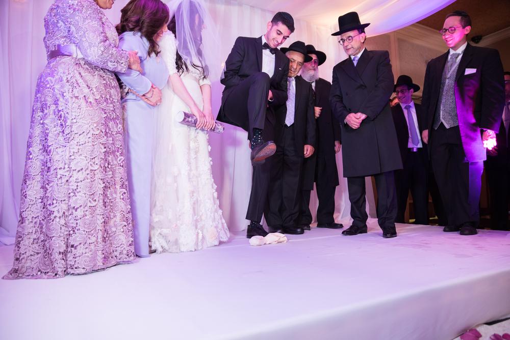 Rechela & David's Wedding  | Eliau Piha studio photography, new york, events, people-0695.jpg