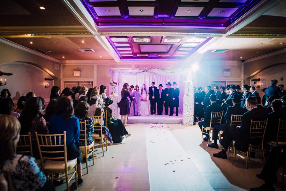 Rechela & David's Wedding  | Eliau Piha studio photography, new york, events, people-0690.jpg