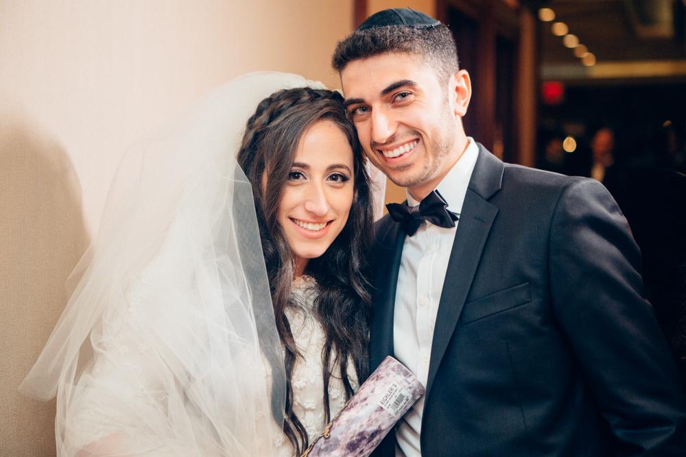 Rechela & David's Wedding  | Eliau Piha studio photography, new york, events, people-0714.jpg