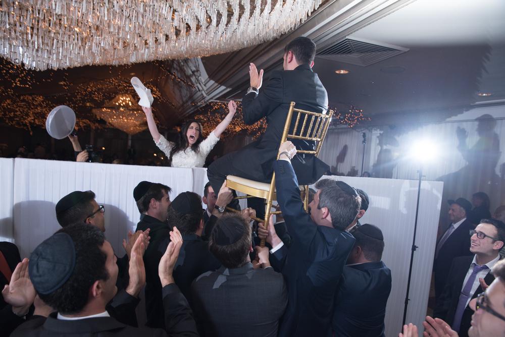 Rechela & David's Wedding  | Eliau Piha studio photography, new york, events, people-0837.jpg