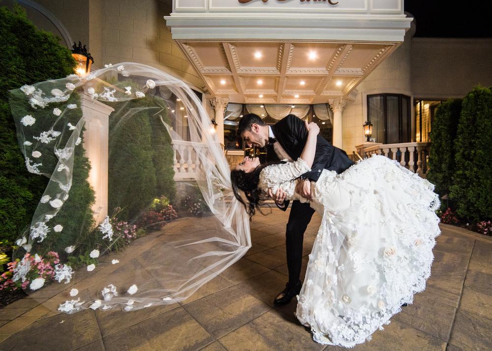 Rechela & David's Wedding  | Eliau Piha studio photography, new york, events, people-0744.jpg