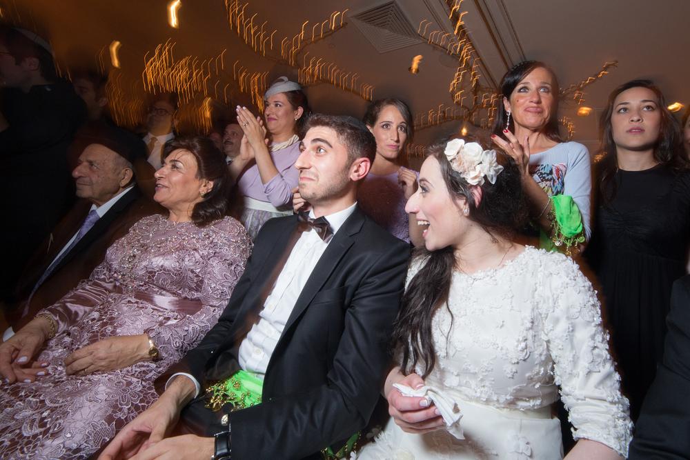 Rechela & David's Wedding  | Eliau Piha studio photography, new york, events, people-1019.jpg