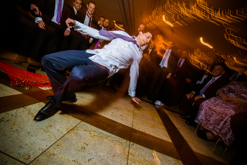 Rechela & David's Wedding  | Eliau Piha studio photography, new york, events, people-1022.jpg