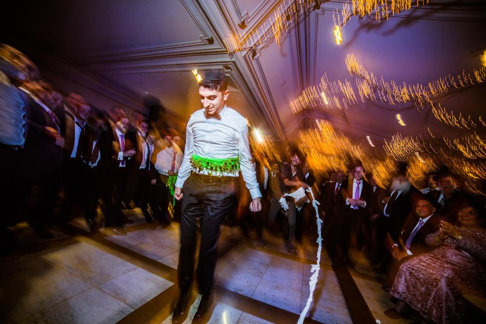Rechela & David's Wedding  | Eliau Piha studio photography, new york, events, people-1046.jpg