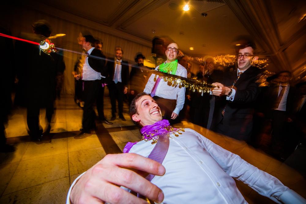 Rechela & David's Wedding  | Eliau Piha studio photography, new york, events, people-1059.jpg