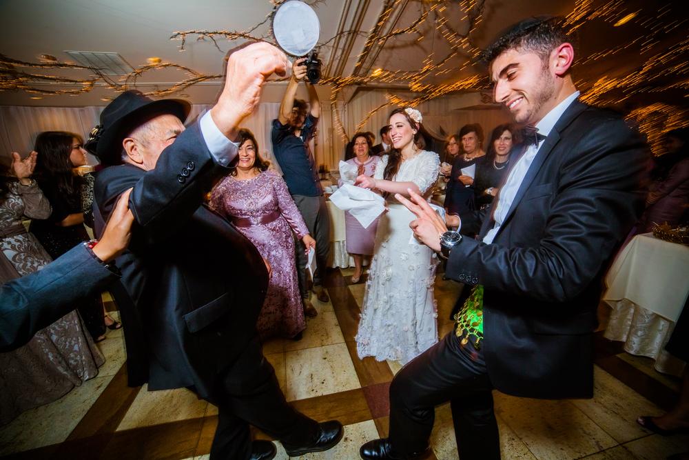 Rechela & David's Wedding  | Eliau Piha studio photography, new york, events, people-1083.jpg