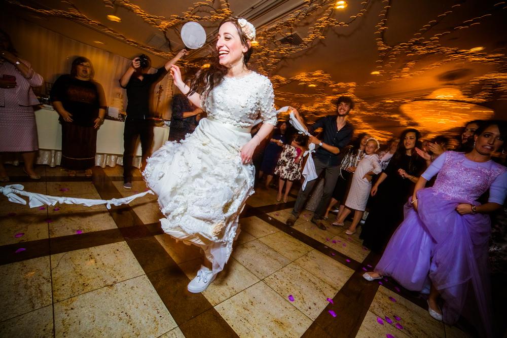Rechela & David's Wedding  | Eliau Piha studio photography, new york, events, people-1101.jpg