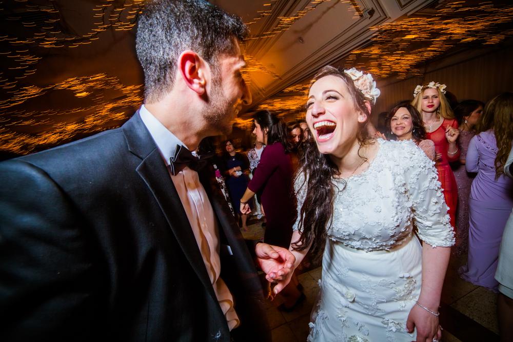 Rechela & David's Wedding  | Eliau Piha studio photography, new york, events, people-1107.jpg
