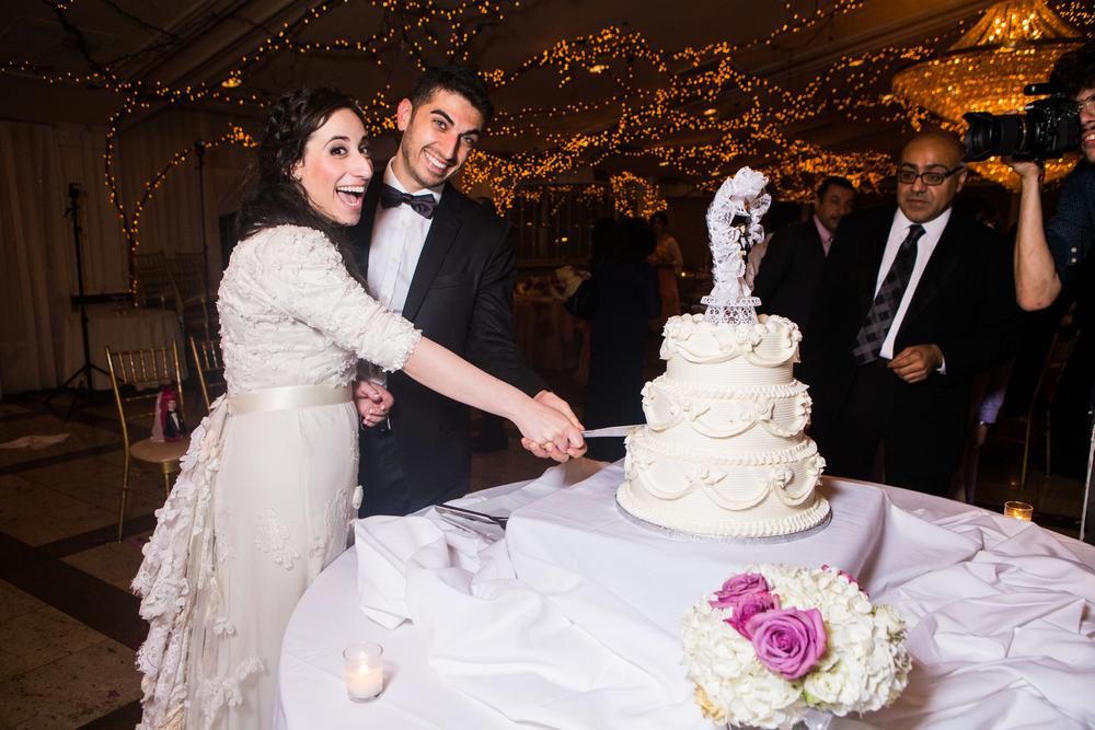 Rechela & David's Wedding  | Eliau Piha studio photography, new york, events, people-1154.jpg