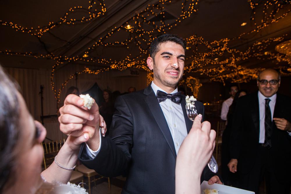 Rechela & David's Wedding  | Eliau Piha studio photography, new york, events, people-1161.jpg