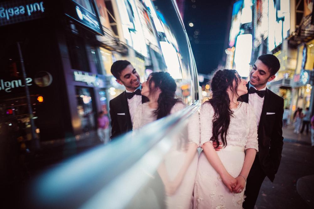 Rechela & David's Wedding  | Eliau Piha studio photography, new york, events, people-1194.jpg