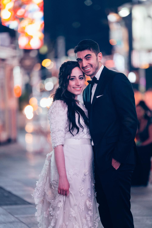 Rechela & David's Wedding  | Eliau Piha studio photography, new york, events, people-1218.jpg