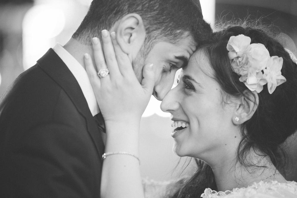 Rechela & David's Wedding  | Eliau Piha studio photography, new york, events, people-1237.jpg