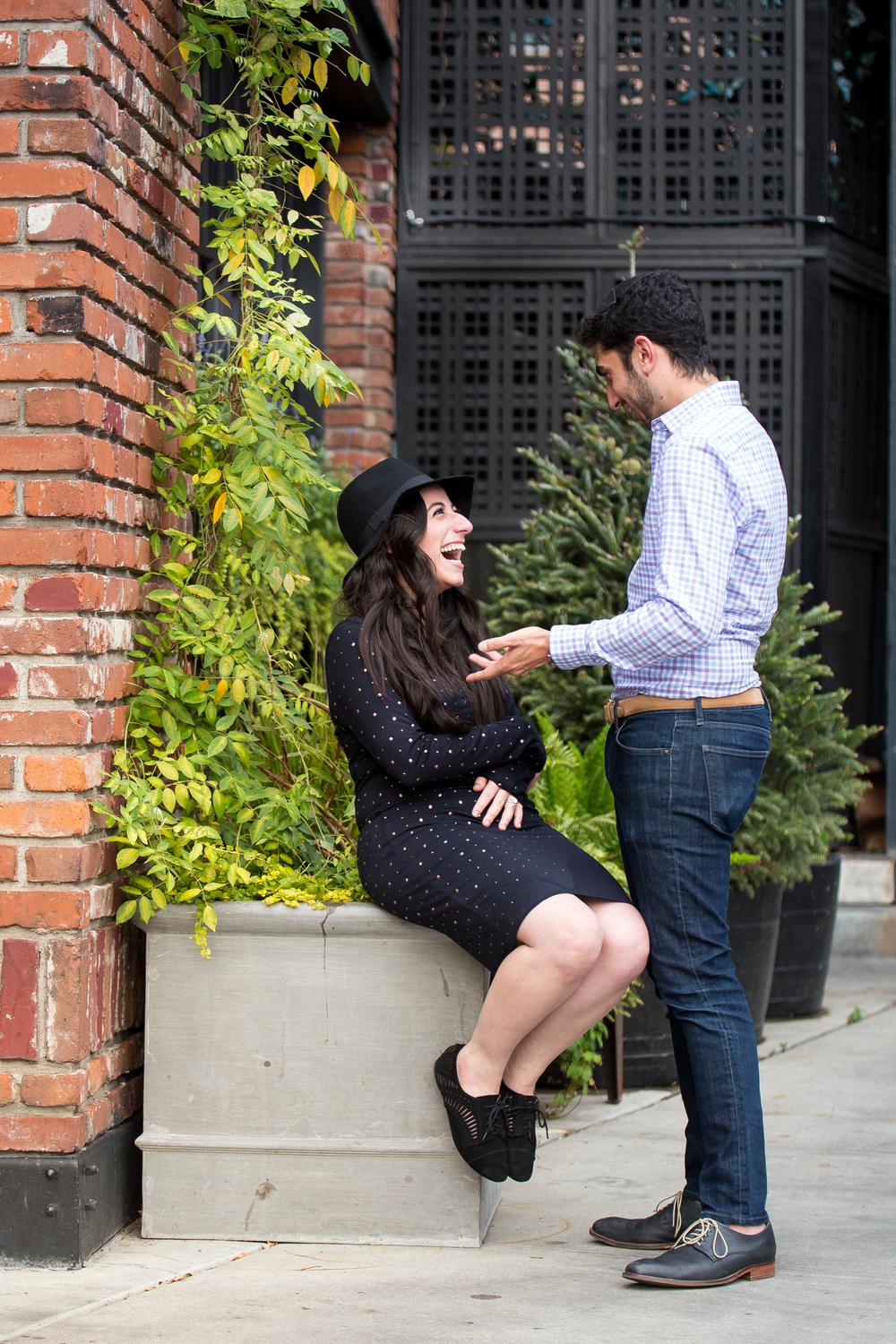 Rechela and David Engagement shoot | photography, new york, events, people -0023.jpg