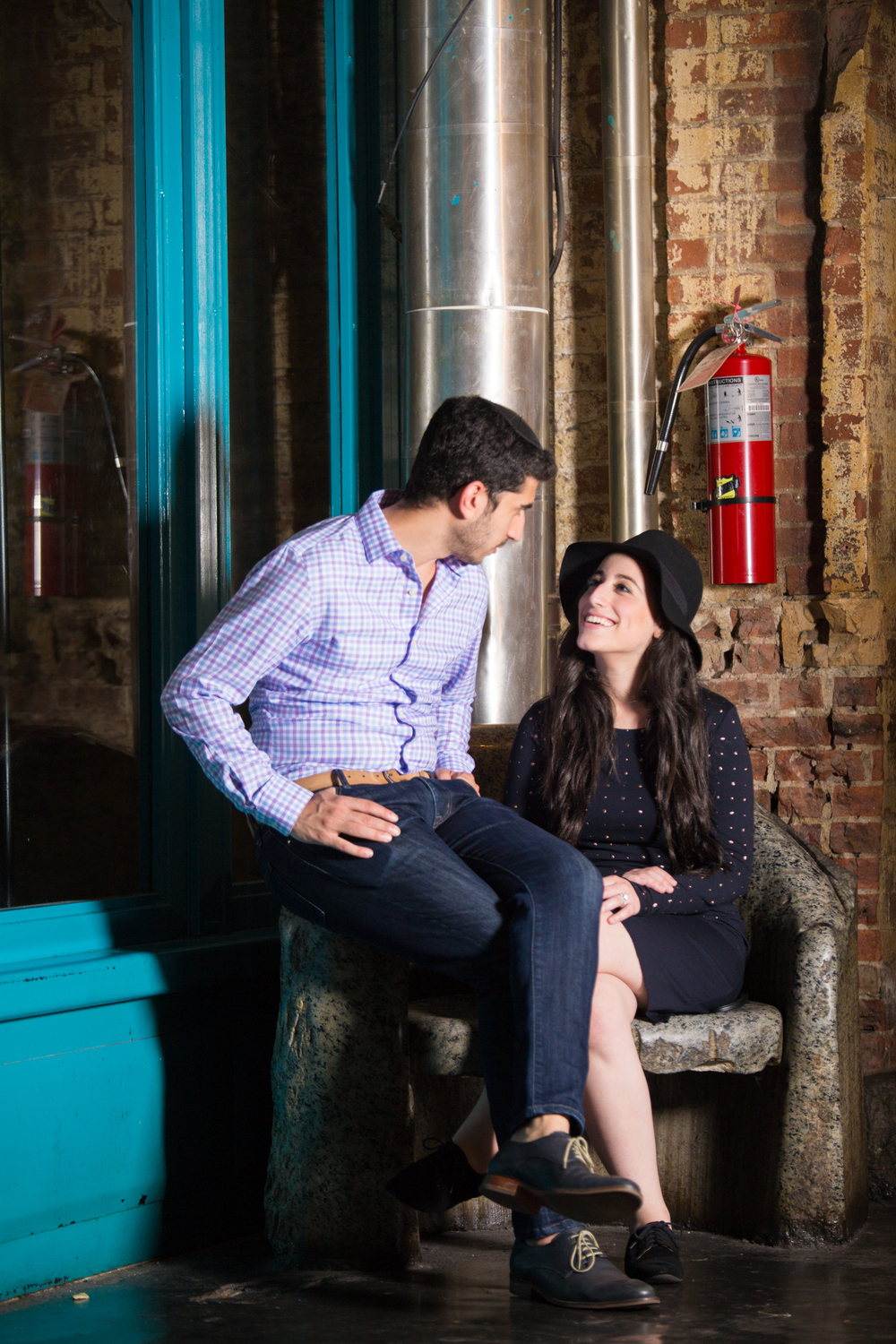 Rechela and David Engagement shoot | photography, new york, events, people -0050.jpg