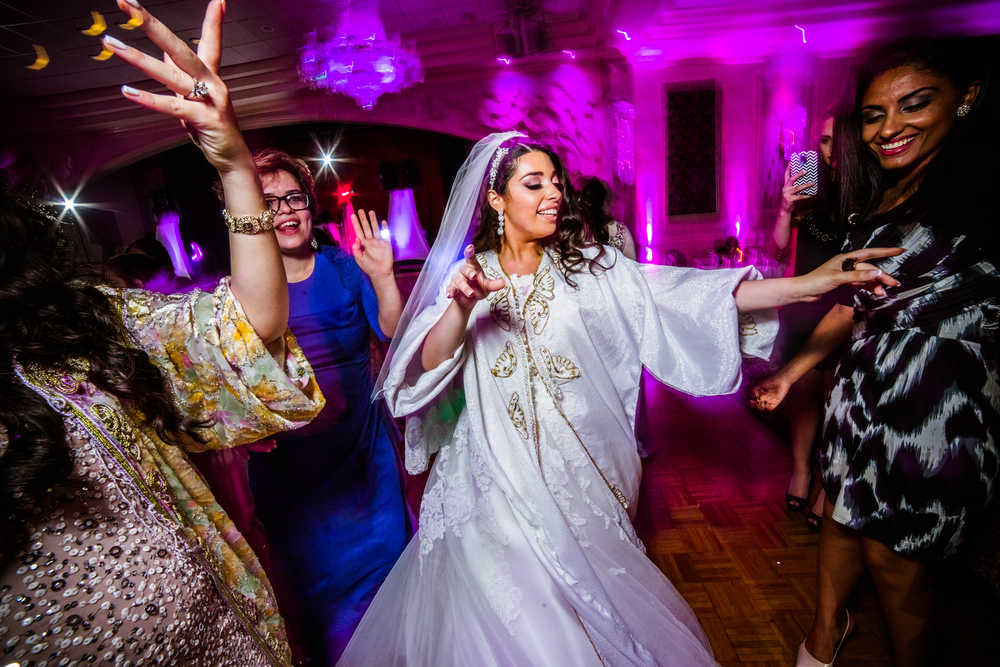 Wedding Etya & Sergey - Eliau Piha studio photography, new york, events, people-0717.jpg