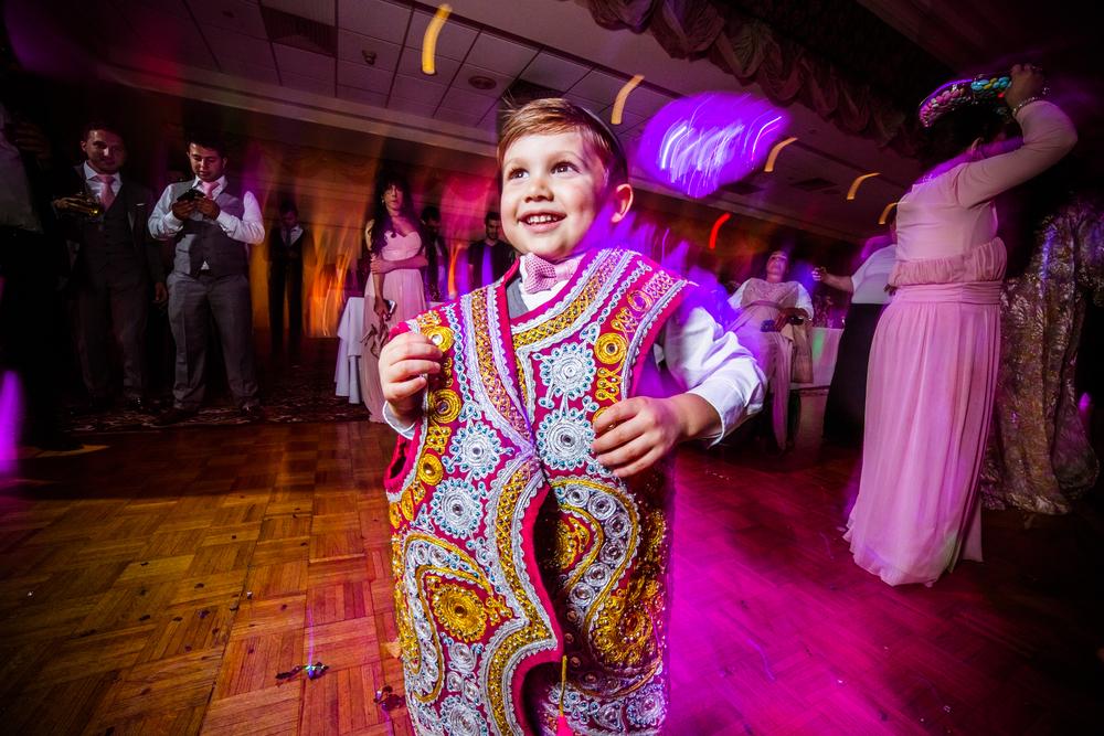 Wedding Etya & Sergey - Eliau Piha studio photography, new york, events, people-0725.jpg