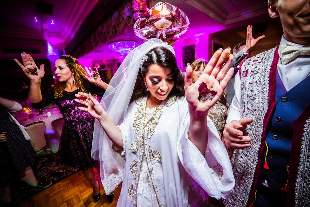 Wedding Etya & Sergey - Eliau Piha studio photography, new york, events, people-0680 (1).jpg