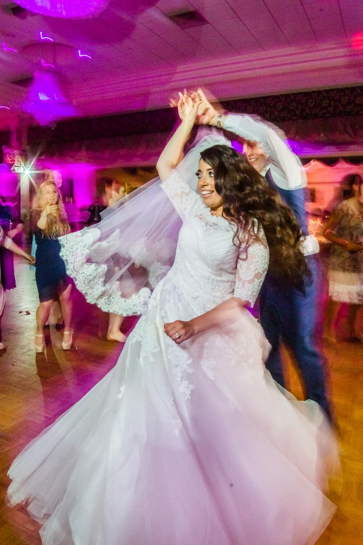 Wedding Etya & Sergey - Eliau Piha studio photography, new york, events, people-0623.jpg