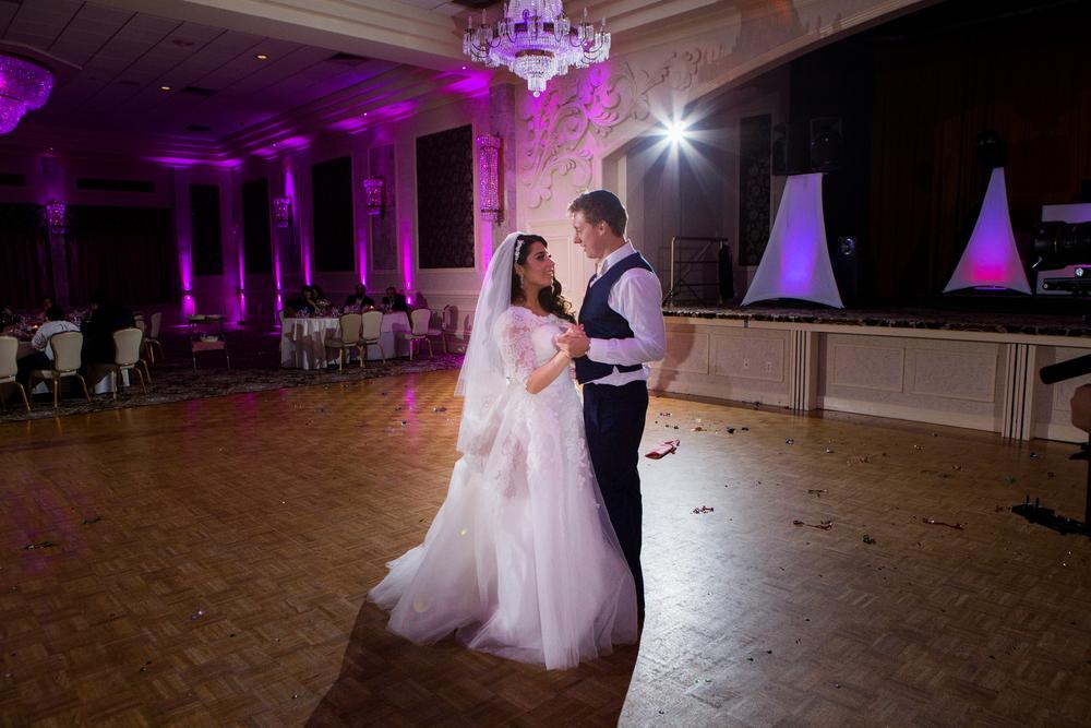 Wedding Etya & Sergey - Eliau Piha studio photography, new york, events, people-0613.jpg