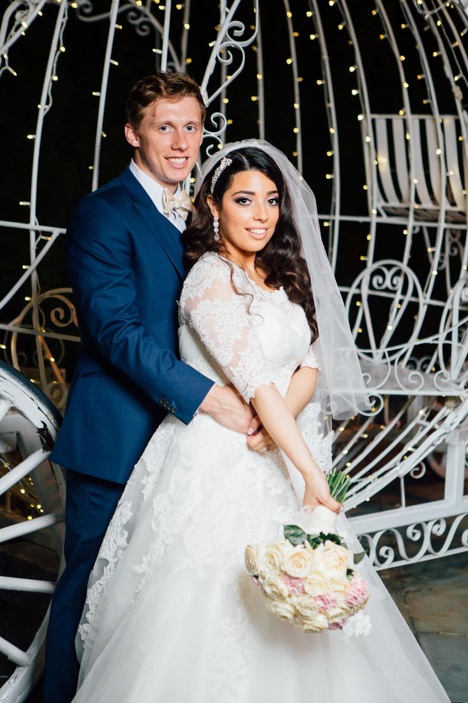Wedding Etya & Sergey - Eliau Piha studio photography, new york, events, people-0478.jpg