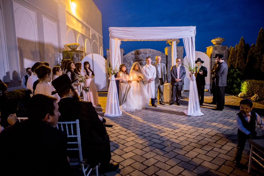 Wedding Etya & Sergey - Eliau Piha studio photography, new york, events, people-0407.jpg