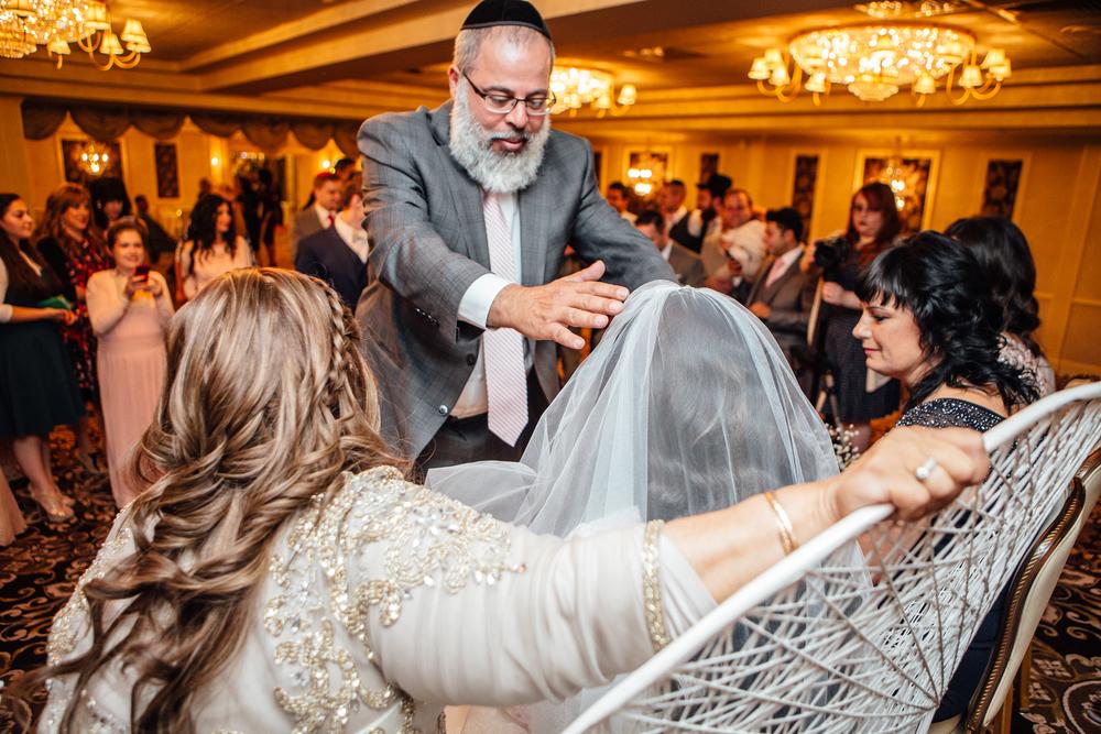 Wedding Etya & Sergey - Eliau Piha studio photography, new york, events, people-0354.jpg