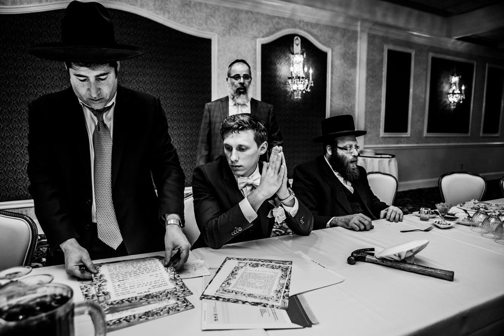 Wedding Etya & Sergey - Eliau Piha studio photography, new york, events, people-0304.jpg