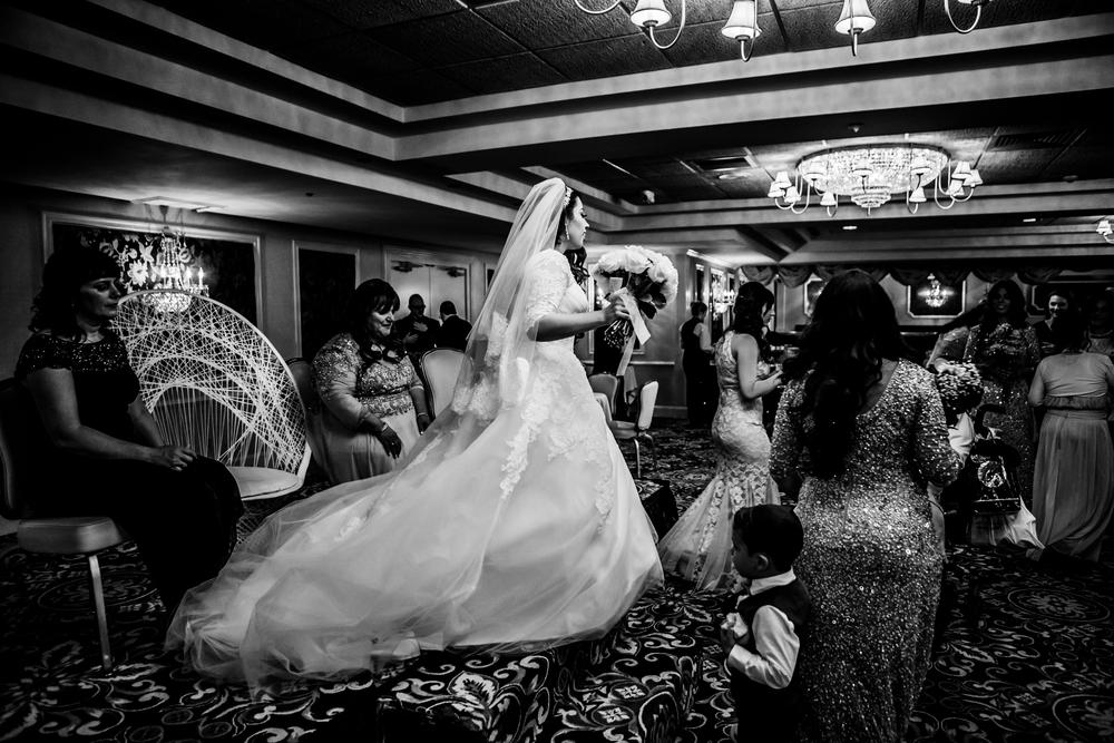 Wedding Etya & Sergey - Eliau Piha studio photography, new york, events, people-0280.jpg
